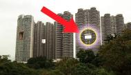 6 tòa nhà nổi tiếng bậc nhất Hong Kong và những nguyên tắc phong thủy bí ẩn đằng sau