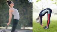 7 bài tập nhẹ nhàng từ người Nhật giúp tăng cường sức khỏe và vóc dáng cân đối
