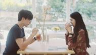 7 điều quan trọng bạn phải tự hỏi bản thân trước khi quyết định chia tay người ấy