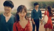 """7 cuộc tình chị em màn ảnh nhỏ xứ Hàn """"ngọt lịm tim"""" khiến bao người khao khát"""