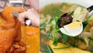 """Bật mí tên gọi và nguồn gốc của các món ăn quen thuộc ở Sài Gòn đã từng khiến bao thế hệ """"điên đảo"""""""