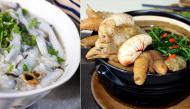 Bật mí về cách ăn và các món ăn dành cho vua chúa Việt Nam thời xưa mà không phải ai cũng biết
