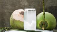 7 ngày liền uống nước dừa bạn sẽ bất ngờ với cái kết không thể nào ngọt ngào hơn cho sức khỏe
