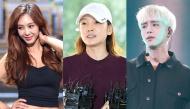 Bi kịch thần tượng Kpop thế hệ 9x: Người trầm cảm đến tự tử, người sa cơ phải đi bán thân