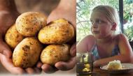 Bi kịch từ việc trữ thực phẩm sai cách khiến 4 người chết, bé gái 8 tuổi bỗng lâm cảnh mồ côi