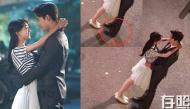 """Bí mật đằng sau những cảnh hôn lãng mạn phim Hoa ngữ khiến fan muốn """"tụt mood"""" vì quá phũ"""