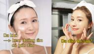 Mách nàng bí quyết chọn sản phẩm dưỡng ẩm phù hợp nhất cho từng loại da