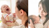 Dù sinh thường hay sinh mổ, áp dụng 5 nguyên tắc vàng để sữa về nhanh và nhiều tha hồ cho con tu ti