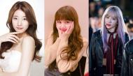 Nằm lòng 5 bí quyết độc đáo của sao Hàn để có mái tóc khỏe đẹp, bất chấp tẩy nhuộm