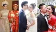 Không bon chen showbiz các nàng Á hậu Việt lựa chọn cuộc sống bình yên sau khi lấy chồng đại gia