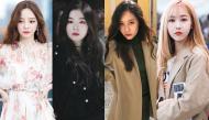 """Các idol nữ Kpop tài sắc có thừa vẫn bị netizen Hàn mỉa mai vì tỏ thái độ """"khó ở"""" khi đi show"""
