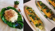 Sài Gòn có biết bao món ngon cực phẩm từ trái bắp, ăn sáng hay ăn xế đều có đủ