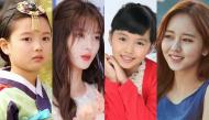 Choáng ngợp trước nhan sắc hiện tại của 2 nữ thần nhí một thời Kim Yoo Jung và Kim So Hyun