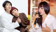 Thực hư cố nghệ sĩ Minh Thuận nhiều lần báo mộng cứu mạng nữ ca sĩ Phương Thanh?