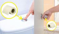 10 nguyên tắc dùng nhà vệ sinh công cộng ai cũng phải thuộc lòng để không rước bệnh vào người