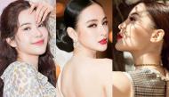 Điểm chung bất ngờ của 3 người đẹp lứa 9X vướng nhiều thị phi nhất showbiz Việt