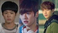 Đâu chỉ toàn trai xinh gái đẹp, màn ảnh xứ Hàn còn có đầy rẫy những thiên tài mà bạn không để ý thôi
