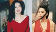 """Nhan sắc thượng thừa và cuộc sống hiện tại của """"Đông Phương Bất Bại"""": Nhận 6000 tỷ đồng sau ly hôn"""