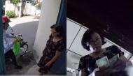 Góc cảnh giác: Người phụ nữ suýt mất 2 triệu vì tin lời shipper lừa đảo và cái kết bất ngờ
