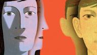 Giải mã tâm lý (Kỳ 9): Chứng bệnh kì lạ khiến chúng ta không nhận ra những người quen biết