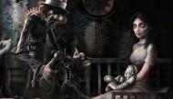 """Giải mã tâm lý (Kỳ 8): Hội chứng tâm thần đáng sợ mang tên """"Alice ở xứ thần tiên"""""""