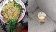 """Ảnh vui tuần qua: Cười mệt nghỉ với món trứng vợt cầu lông cùng màn PR """"gắt"""" nhất MXH"""