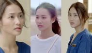 Hậu Duệ Mặt Trời phiên bản Việt sau tập 6: Khán giả tiếp tục réo rắt gọi tên Khả Ngân