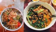Khám phá hẻm ăn vặt ở khu trung tâm Sài Gòn bất chất giá cả vẫn vô cùng nổi tiếng
