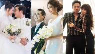 """Những sao Việt giàu có, cưới nhau lại càng """"kếch xù"""" khiến ai cũng phải ngưỡng mộ"""