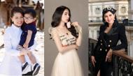 Đọ khối tài sản cực khủng của 3 người đẹp cùng tên Thủy Tiên trong showbiz Việt, ai hơn ai?