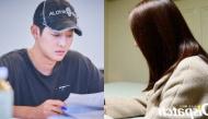 Bạn gái cũ vào tù, Kim Hyun Joong có thực sự chiến thắng khi đã mất trắng cả sự nghiệp?