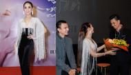 """Lâm Khánh Chi tiết lộ đám cưới bị """"lỗ vốn"""", mời 500 đi 650 nhưng chỉ có 350 bao tiền mừng"""
