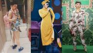 """Mốt ăn mặc bị cho là ngày càng không thể hiểu nổi của """"nữ hoàng đồ hiệu"""" Miu Lê"""