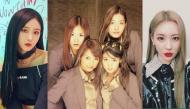 Mốt tóc lấp lánh của thập niên 90 bỗng hot trở lại nhờ được loạt idol nữ Kpop lăng xê