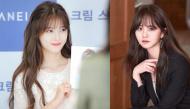 Ngưỡng mộ nhan sắc đỉnh cao của Kim So Hyun và Kim Yoo Jung - báu vật làng phim Hàn Quốc