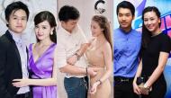 Những lần hủy hôn gây bất ngờ của sao Việt: Ba mươi chưa phải là tết?