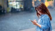 5 cách dùng điện thoại tai hại khiến bạn không chỉ mắc bệnh nguy hiểm mà còn có nguy cơ tử vong