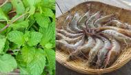 Những thực phẩm là khắc tinh với thịt lợn, kết hợp chế biến coi chừng ngộ độc
