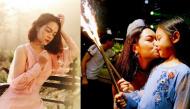 Chuyện tình cổ tích kết thúc, Phạm Quỳnh Anh nức nở: Tôi đã tin quá nhiều để giờ đớn đau!