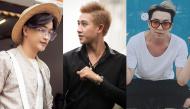 Cuộc sống của 3 mẩu HKT: Người suýt tự tử vì áp lực, người bỏ nghiệp ca hát chuyển sang kinh doanh
