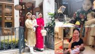 """Phan Như Thảo bất ngờ hé lộ cuộc sống """"không như là mơ"""" khi lấy chồng đại gia"""