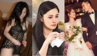 Sau 10 năm tủi nhục, cuộc sống của mỹ nữ Hong Kong đình đám bị tung ảnh nóng giờ ra sao?