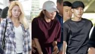 Đằng sau những câu chuyện tình của showbiz châu Á: Ngỡ đẹp như cổ tích song lại là cơn ác mộng