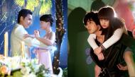 Sống lại tuổi thơ với 10 phim thần tượng Đài Loan đình đám một thời, số 9 không ai không biết
