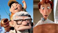 """Không chỉ trẻ thơ, những bộ phim hoạt hình sau đây cũng khiến người lớn phải """"xiêu lòng"""" thao thức"""