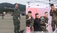"""Chia tay em út Seungri, Taeyang và Daesung thành lập nhóm mới cực ngầu với 3 thành viên """"khủng"""""""