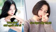 Tử vi tuần mới (8/10 – 14/10/2018): Kim Ngưu gặp thị phi, Thiên Bình nhớ người yêu cũ