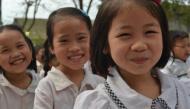 UMA chung tay cùng Blue Dragon giúp đỡ trẻ em đường phố Việt Nam