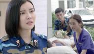 Vừa lên sóng, fan đã nhanh chóng chỉ ra những điểm trừ của Hậu Duệ Mặt Trời phiên bản Việt