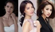 Sợ lại sai lầm và còn nguyên nhân nào khác khiến mỹ nhân Việt e dè trước quyết định tái hôn?